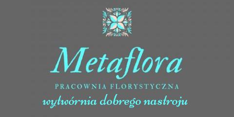 Metaflora.pl
